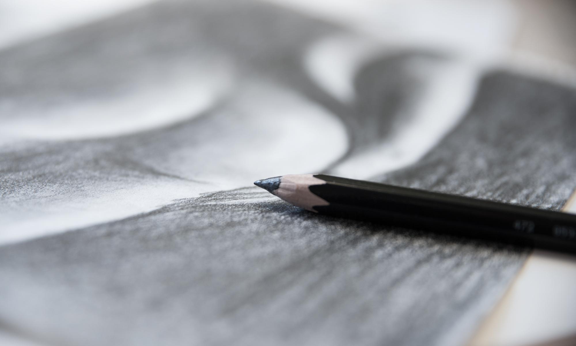 Bleistift_4