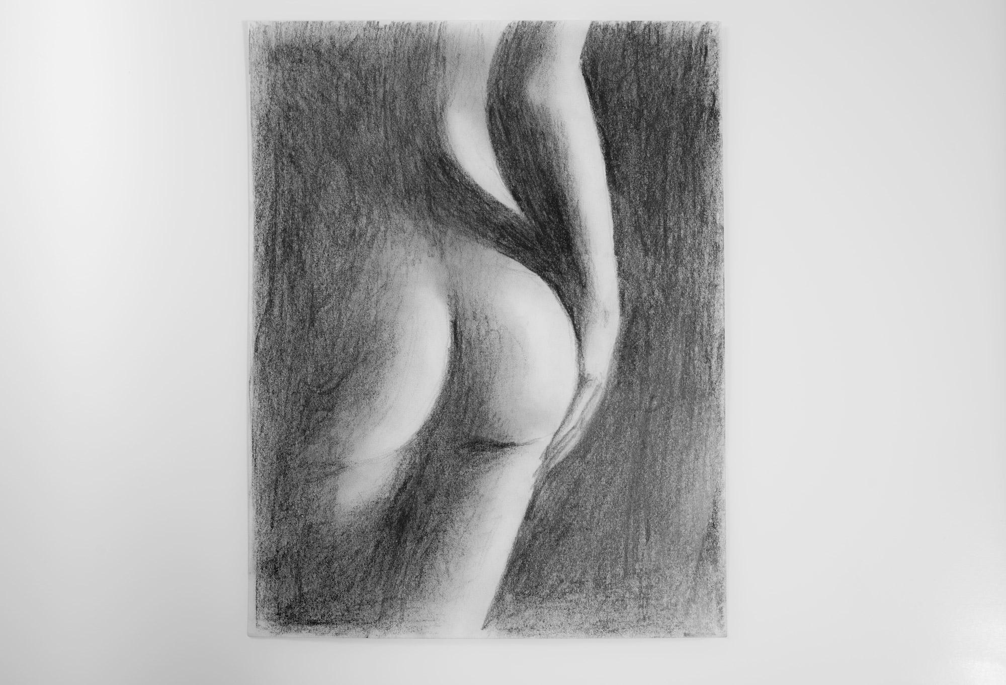 Ladysback-3